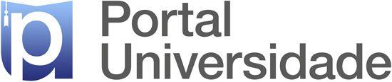 Portal Universidade