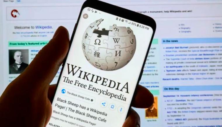 Desenvolvimento da cultura wiki nas universidades é tema de evento on-line