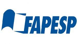 Bolsa de estudos em pós-graduação via FAPESP