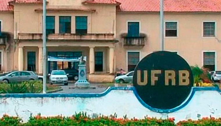 Inscrições abertas para cursos de graduação em Educação do Campo da UFRB; são 190 vagas