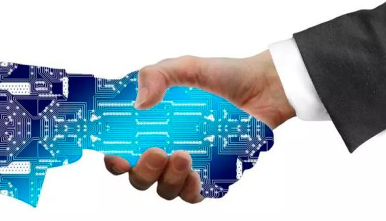 JA Brasil abre 590 vagas gratuitas para o programa tech