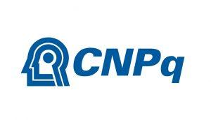 Bolsa de estudos em pós-graduação via CNPQ