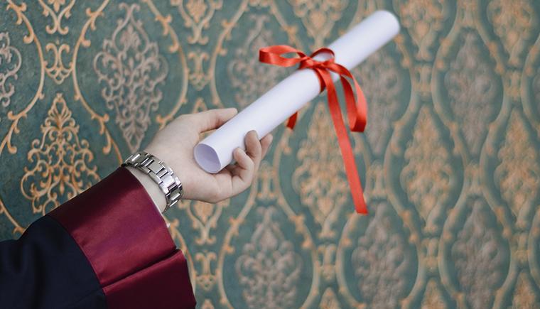 Qual é a real importância do reconhecimento do MEC junto aos cursos de pós-graduação?