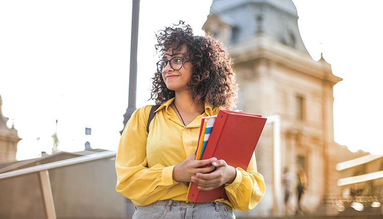 Concurso Você na Facul oferece 10 mil bolsas de estudos na UNIASSELVI