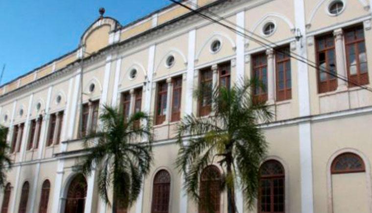 Uepa abre inscrições para cursos de mestrado e doutorado em Educação
