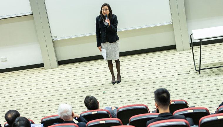 Abertas inscrições para o Congresso Baiano de Educação Inclusiva