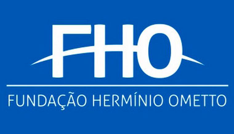 FHO tem vagas para transferência universitária com bolsa de estudos de 50%