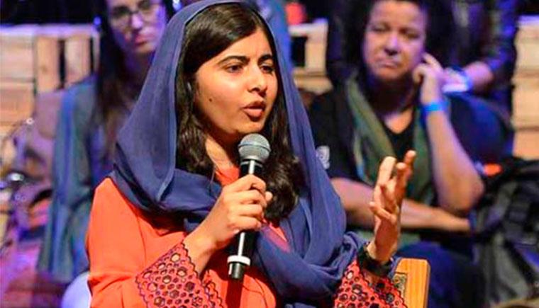 PUCRS e UOL EdTech oferecem curso com a ganhadora do Nobel da Paz