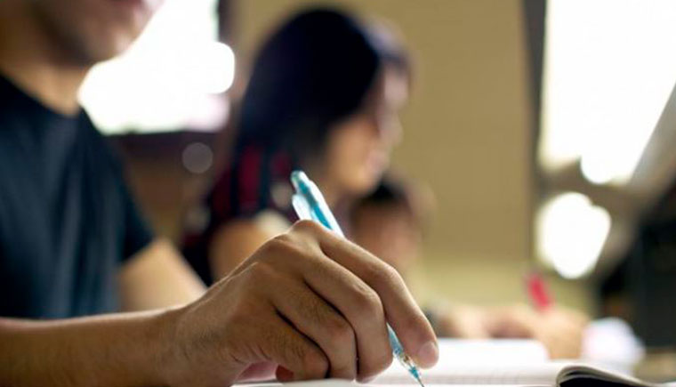 Mestrado gratuito que oferta mais de 440 vagas seleciona estudantes no Tocantins