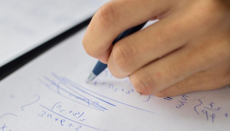 Lançado novo edital do processo seletivo para mestrado em Engenharia Civil