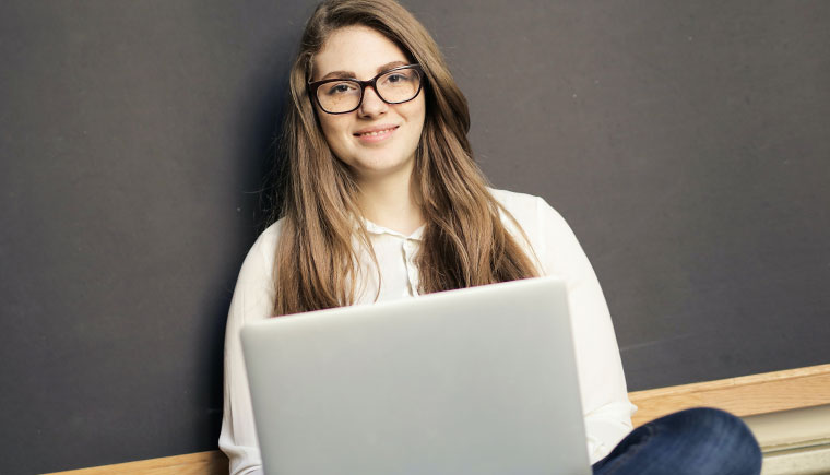 12 Melhores dicas para quem vai começar a faculdade!