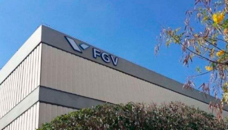 FGV abre inscrições para mestrados em Brasília e no Rio de Janeiro