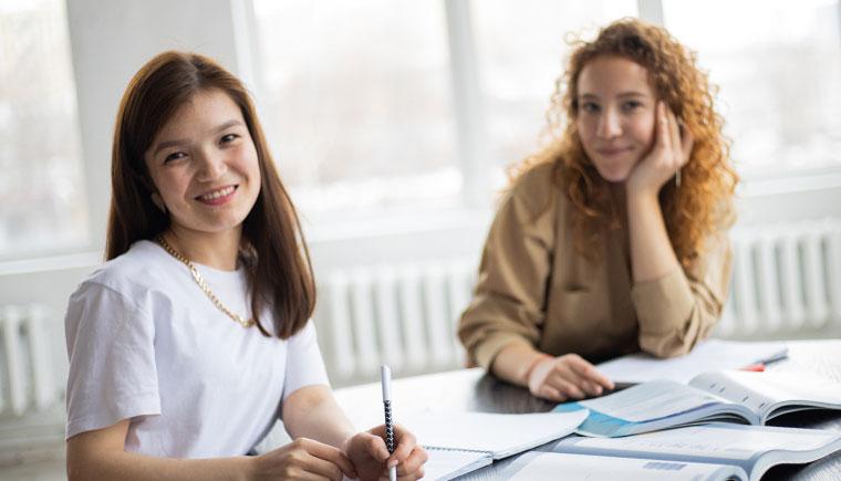 MBA da Universidade de Coimbra – 40% dos participantes são mulheres