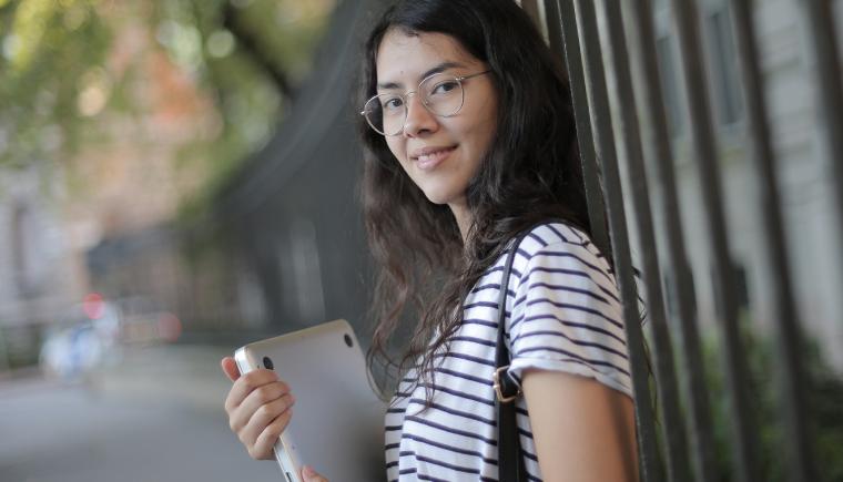 PROF-FILO 2022: inscrições para mestrado profissional gratuito terminam dia 27