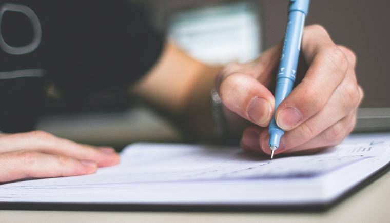 Pós-Graduação em Filosofia abre seleção para mestrado