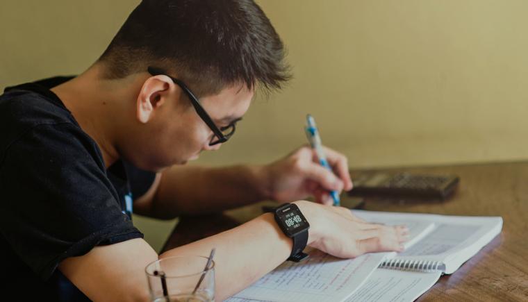Inscrições para pós-graduação oferecida pelo MPTO têm início nesta sexta